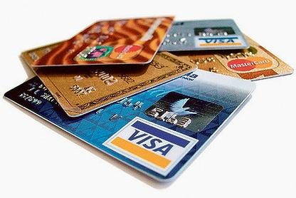 Netbank : une clé usb pour une transaction sécurisée