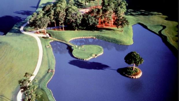 Vous cherchez un parcours de golf technique ? Découvrez les plus prestigieux