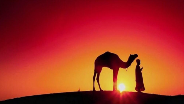 S'installer au Maroc pour une qualité de vie meilleure
