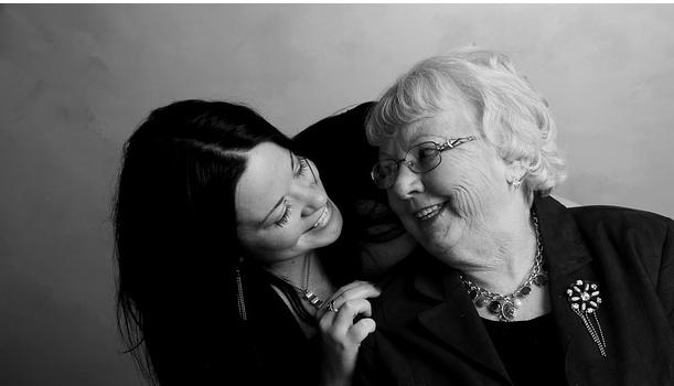 Fête des grands mères : idées cadeaux