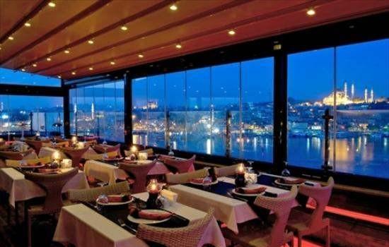 Reprendre un hôtel restaurant : l'envie d'entreprendre, la volonté de développer