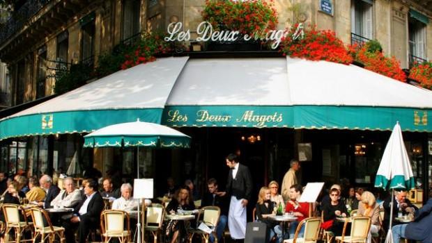 Quelques points importants pour ouvrir un bistrot à Paris