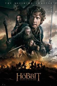 le-hobbit-3-la-bataille-des-cinq-armees