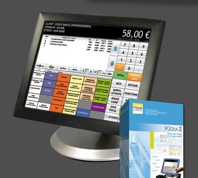 Achat caisse enregistreuse : bien choisir son matériel de point de vente