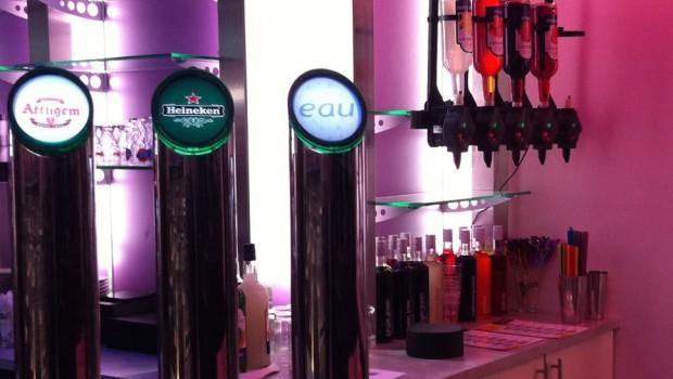 Le doseur électronique de boisson : un accessoire essentiel pour votre commerce