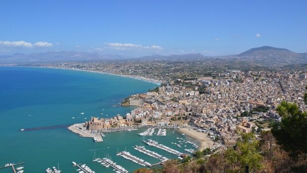 5 raisons qui vont faire de la Sicile votre prochaine destination de vacances