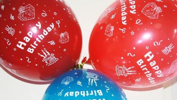 Conseils pour organiser un anniversaire enfant à Montpellier