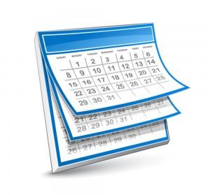 bigstock-Calendar-25057556-min