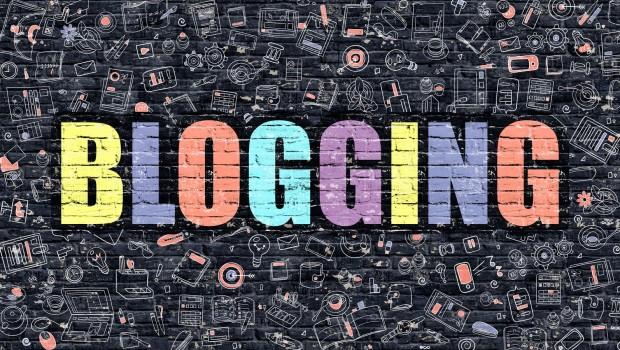 Comment les entreprises peuvent et doivent utiliser le blog pour générer plus de prospects