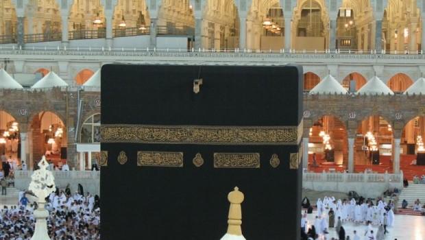 Hajj : pourquoi le pèlerinage à La Mecque est-il «obligatoire» ?