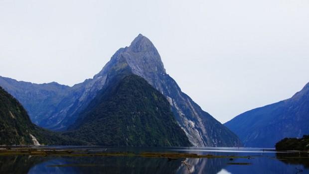 10 choses à voir et à faire en Nouvelle-Zélande