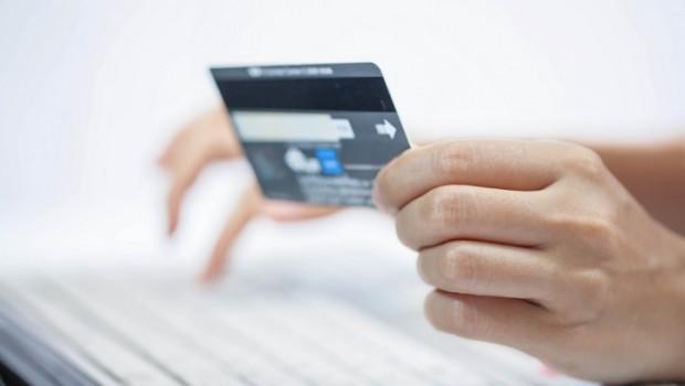 Ouverture de comptes bancaires pour enfant : Quelles sont les options adaptées ?