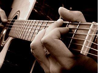 Acheter des cordes de guitare pas chères, bonne idée ?
