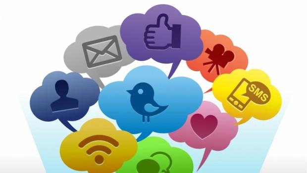 La place du conseil en communication digitale