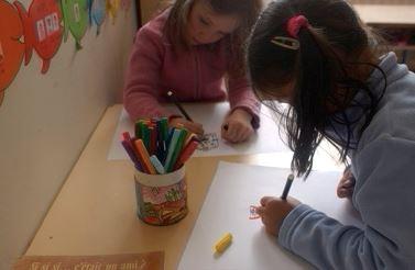 Pourquoi faire le choix d'une école maternelle bilingue ?