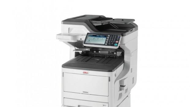 Meilleures façons d'entretenir une imprimante laser couleur multifonction