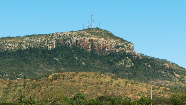 Voyage et escapades inoubliables dans la belle ville de Townsville