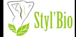 stylbio500
