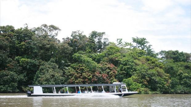 Partir en voyage au Costa Rica pour découvrir son patrimoine naturel