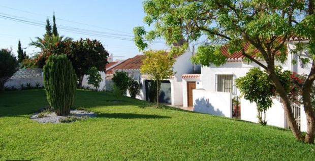 Pour trouver votre maison à vendre en Espagne : faites appel à une agence immobilière