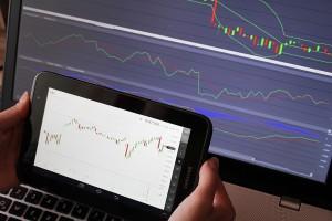 trading_analysis
