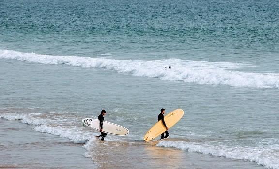 Séjour aux Seychelles : 3 activités nautiques à ne pas manquer