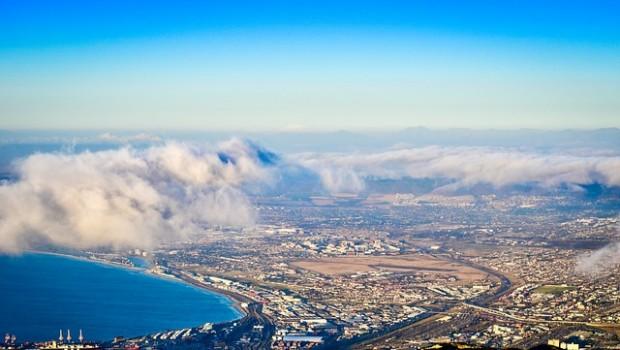 3 sites naturels intéressants à découvrir en Afrique du Sud